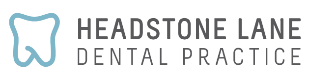Headstone Lane Dental - Dentist in Harrow